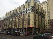 Офис по адресу ул. Донская, д.13 - Фото 1