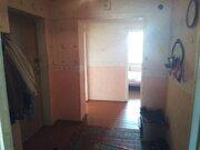 2 000 000 Руб., 4 х комнатная с большой кухней, Купить квартиру в Смоленске по недорогой цене, ID объекта - 327569312 - Фото 21