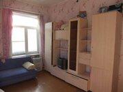 Продажа двухкомнатной квартиры на улице Кутузова, 14влдкстр в .