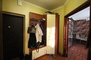 2 600 000 Руб., 1-комнатная квартира с хорошим ремонтом Воскресенск, ул. Зелинского, 4, Продажа квартир в Воскресенске, ID объекта - 323017127 - Фото 5
