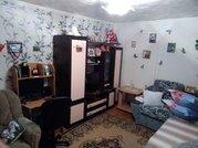Продажа комнаты, Барнаул, Улица Георгия Исакова