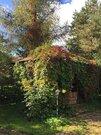 Продается резиденция 38 сот. во Всеволожске в 6 км от спб - Фото 4