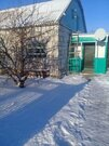 Продажа дома, Полтавский район - Фото 2