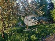 Аренда дома, Знаменское, Одинцовский район - Фото 4