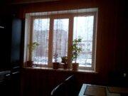 Продажа двухкомнатной квартиры на проспекте Хрущева, 5 в Курске, Купить квартиру в Курске по недорогой цене, ID объекта - 320007096 - Фото 2