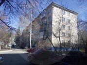 Продажа квартир ул. Волгоградская