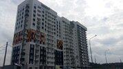 Квартира, ЖК Рябиновый квартал, ул. Рябинина, д.19 к.1 - Фото 2