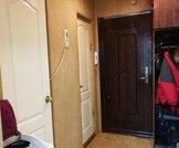 2 300 000 Руб., Продажа квартиры, Якутск, Ул. Воинская, Продажа квартир в Якутске, ID объекта - 333103737 - Фото 1