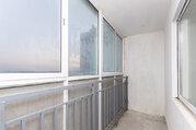 Квартира, Конструктора Духова, д.4, Продажа квартир в Челябинске, ID объекта - 333299430 - Фото 4