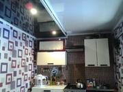 Продам дом, Продажа домов и коттеджей в Заволжье, ID объекта - 502555911 - Фото 9