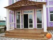 Продается дом, Дмитровское шоссе, 86 км от МКАД - Фото 3