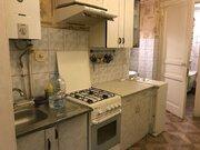 Сдается в аренду квартира г.Санкт-Петербург, ул. Рубинштейна - Фото 1