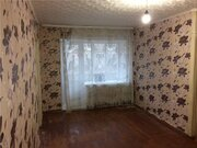 Чкалова 50, Продажа квартир в Перми, ID объекта - 319324447 - Фото 6