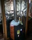 Продажа дома, Любим, Любимский район, Ул. Ярославская - Фото 2