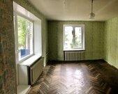 Продам 1 комн.квартиру в Колпино. Дешевле аналогов - Фото 1