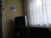 Аренда квартиры, Новосибирск, Ул. Жуковского, Аренда квартир в Новосибирске, ID объекта - 317702406 - Фото 5