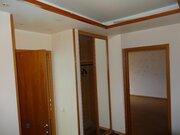 Продается отличная двухкомнатная квартира. Большая комната разделена н - Фото 5