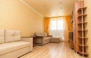 Аренда комнат в Республике Хакасии