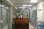 Аренда офиса, Зеленоград, Панфиловский пр-кт. - Фото 3