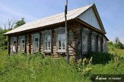 Продажа коттеджей в Тереньгульском районе