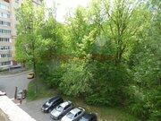Просторная квартира Троицк Октябрьский проспект, дом 31 - Фото 3