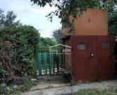 1 500 000 Руб., Продается дом на участке 6 соток ДНТ Россельмашевец-2., Продажа домов и коттеджей в Ростове-на-Дону, ID объекта - 502953074 - Фото 2