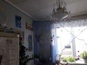 Продаётся 3-комн квартира в г. Кимры по ул. Кирова 55 - Фото 4