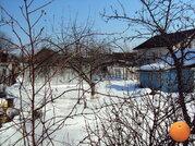 Купить земельный участок в Турово