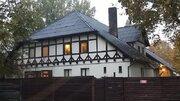 Продажа квартиры, Купить квартиру Рига, Латвия по недорогой цене, ID объекта - 313139170 - Фото 3