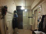 Продажа квартиры на Красных воротах., Купить квартиру в Москве, ID объекта - 318627608 - Фото 7
