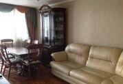 3 900 000 Руб., Продается 3-к квартира, Купить квартиру в Балабаново по недорогой цене, ID объекта - 325788261 - Фото 4