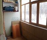 1к квартира 34м2 1/5эт, Купить квартиру в Ухте по недорогой цене, ID объекта - 326028385 - Фото 5