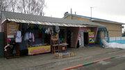 Продажа дома, Дивеево, Дивеевский район, Ул. Арзамасская - Фото 2
