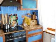 Продажа трехкомнатной квартиры на Мишенной улице, 120 в Петропавловске