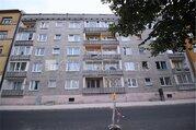 Продажа квартиры, Улица Стабу, Купить квартиру Рига, Латвия по недорогой цене, ID объекта - 321768361 - Фото 3