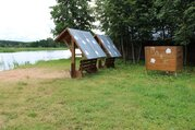 Продаю 16 соток в д. Плешково в 300 м. от залива реки Волга - Фото 2
