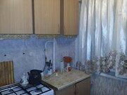 Продается светлая 2-х комнатная квартира - Фото 3
