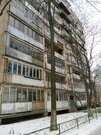 Продажа квартиры в Одинцово - Фото 3