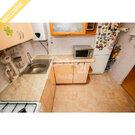 Продается трехкомнатная квартира по Октябрьскому проспекту, д. 28а, Купить квартиру в Петрозаводске по недорогой цене, ID объекта - 322749946 - Фото 5