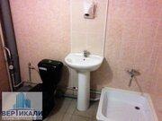 Сдается универсальное помещение в Северном, Аренда торговых помещений в Красноярске, ID объекта - 800472581 - Фото 5
