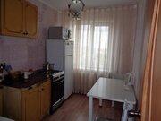 1 800 000 Руб., 2-к квартира ул. Солнечная Поляна, 45, Купить квартиру в Барнауле по недорогой цене, ID объекта - 321936538 - Фото 6
