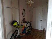 3-х комнатная квартира, Зеленоград к415 - Фото 3