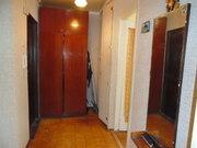 Продам 1-комнатную квартиру, Ясная, 30, Купить квартиру в Екатеринбурге по недорогой цене, ID объекта - 329067553 - Фото 6
