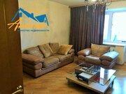 Продается 4 комнатная квартира в городе Обнинск улица Заводская 3