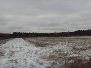 Участок земли 17,0520 га вблизи дер. Киселево Калязинского района - Фото 2