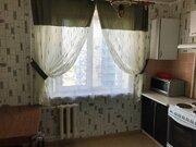 3 000 000 Руб., Продам трёхкомнатную квартиру, ул. Калинина, 10, Купить квартиру в Хабаровске по недорогой цене, ID объекта - 322017375 - Фото 6