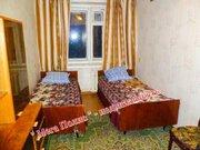Сдается 2-х комнатная квартира 46 кв.м. ул. Мира 6 на 4/5 этаже., Аренда квартир в Обнинске, ID объекта - 321295463 - Фото 3