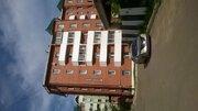 Продажа квартиры, Иркутск, Ул. Багратиона, Продажа квартир в Иркутске, ID объекта - 323054450 - Фото 1