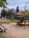 Продажа квартиры, Новосибирск, Ул. Фадеева, Купить квартиру в Новосибирске по недорогой цене, ID объекта - 321101667 - Фото 47