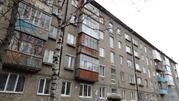 Продам однокомнатную квартиру ул. Первомайская д.49
